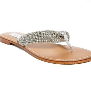 Steve Madden Sarat sandals